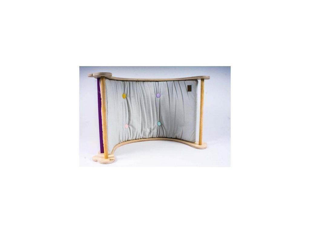 matrac spectra seda pastel gombiky utukutu vigvam design 01 500x500