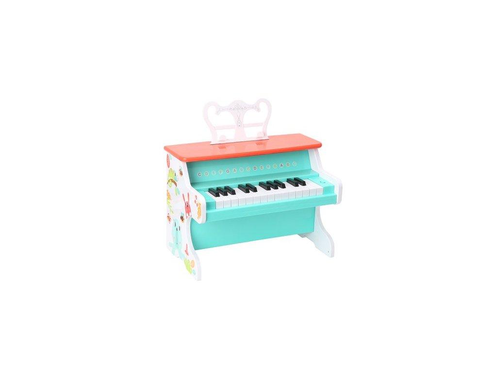 klavir tooky toys TF573 01 500x500