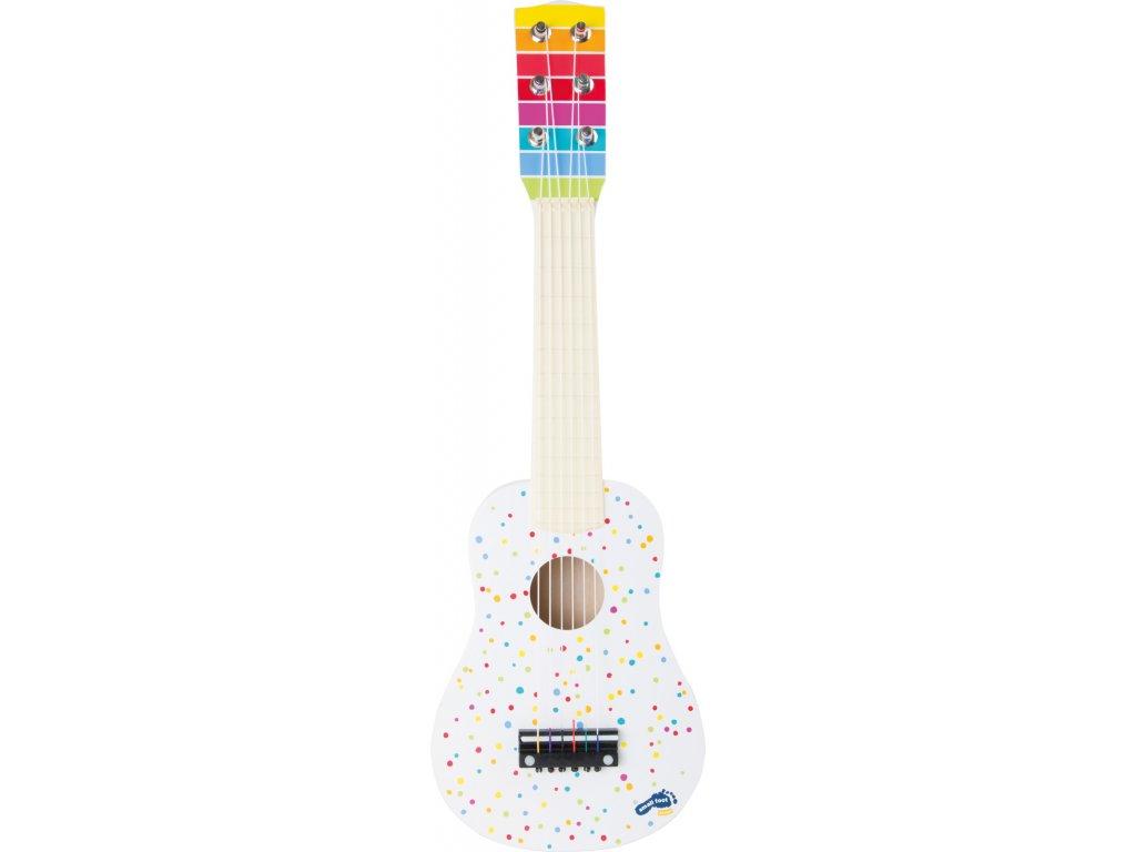 Gitara Bodka