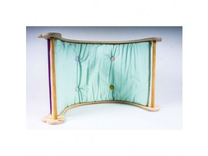matrac spectra mintova pastel gombiky utukutu vigvam design 01 500x500