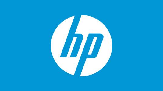 HP kazety