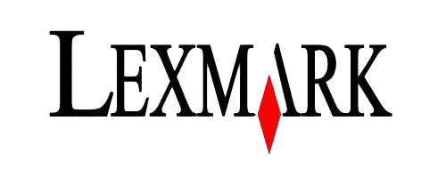 LEXMARK čipy