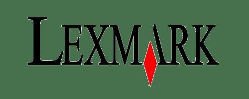 Plniace sady Lexmark