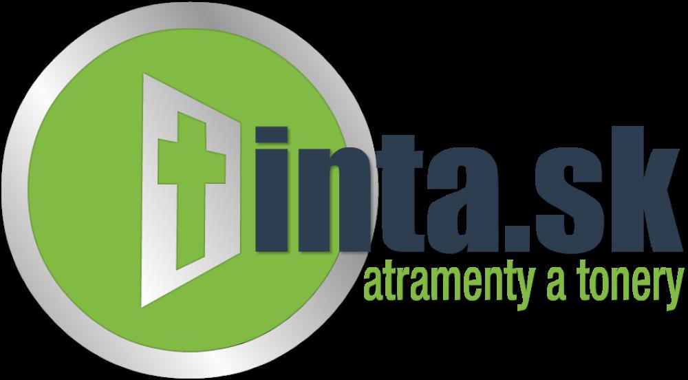 TINTA.sk
