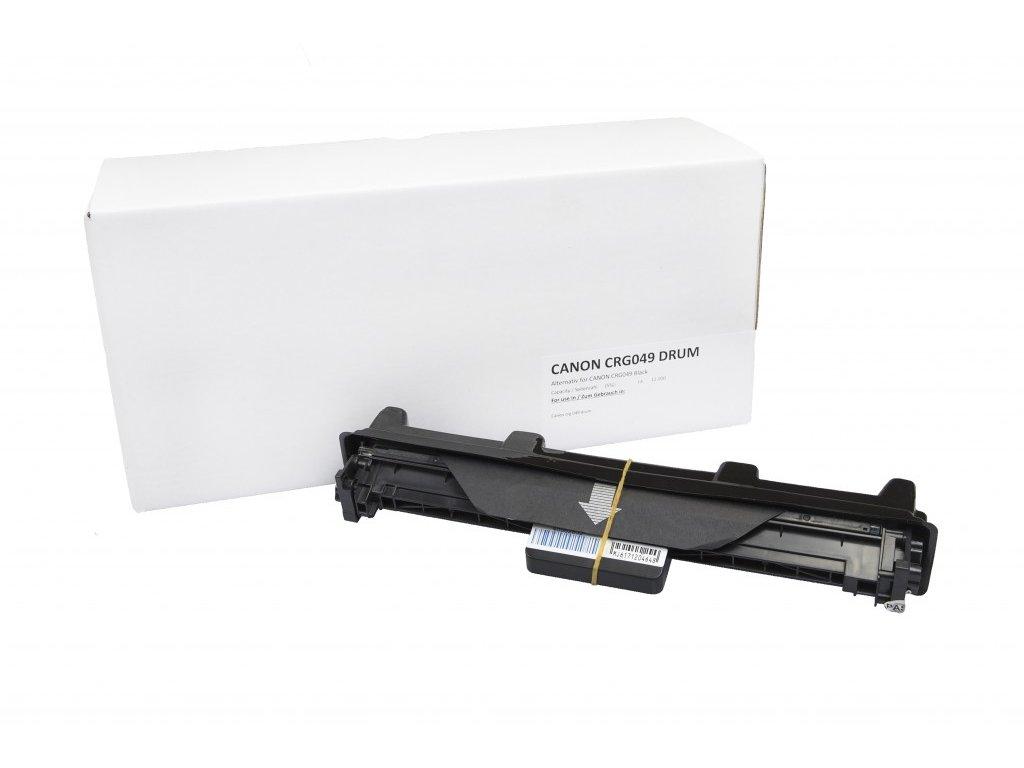 Canon CRG-049 optický valec - kompatibilný