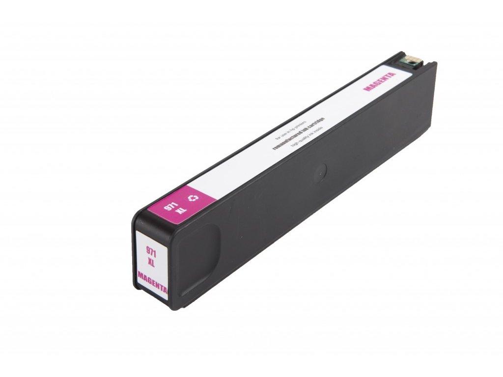 HP 971XL (CN627AE) magenta - kompatibilný
