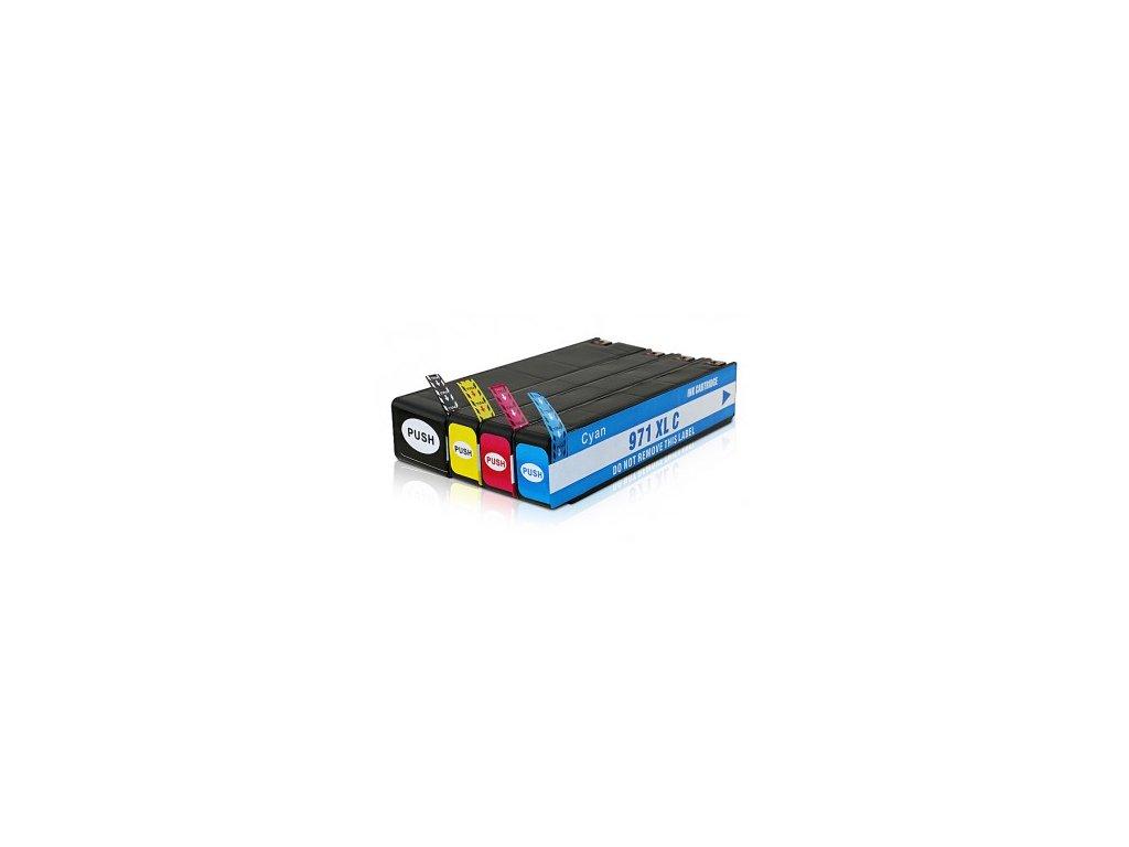 hp 970xl 971xl kompatibilny lacny tinta.sk