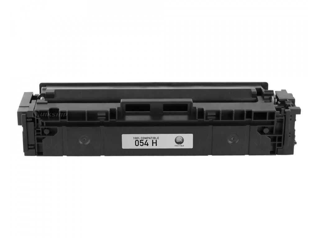 canon crg054h black kompatibilny tinta.sk