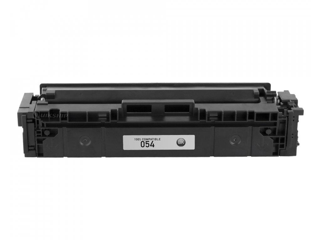 canon crg054 cierny kompatibilny tinta.sk