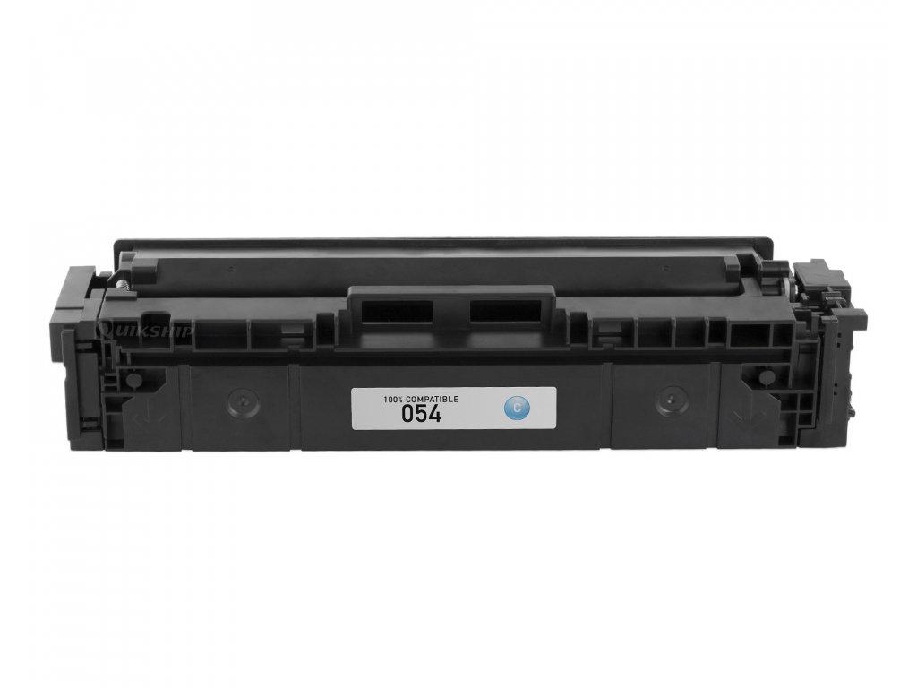 canon crg054 modry kompatibilny tinta.sk