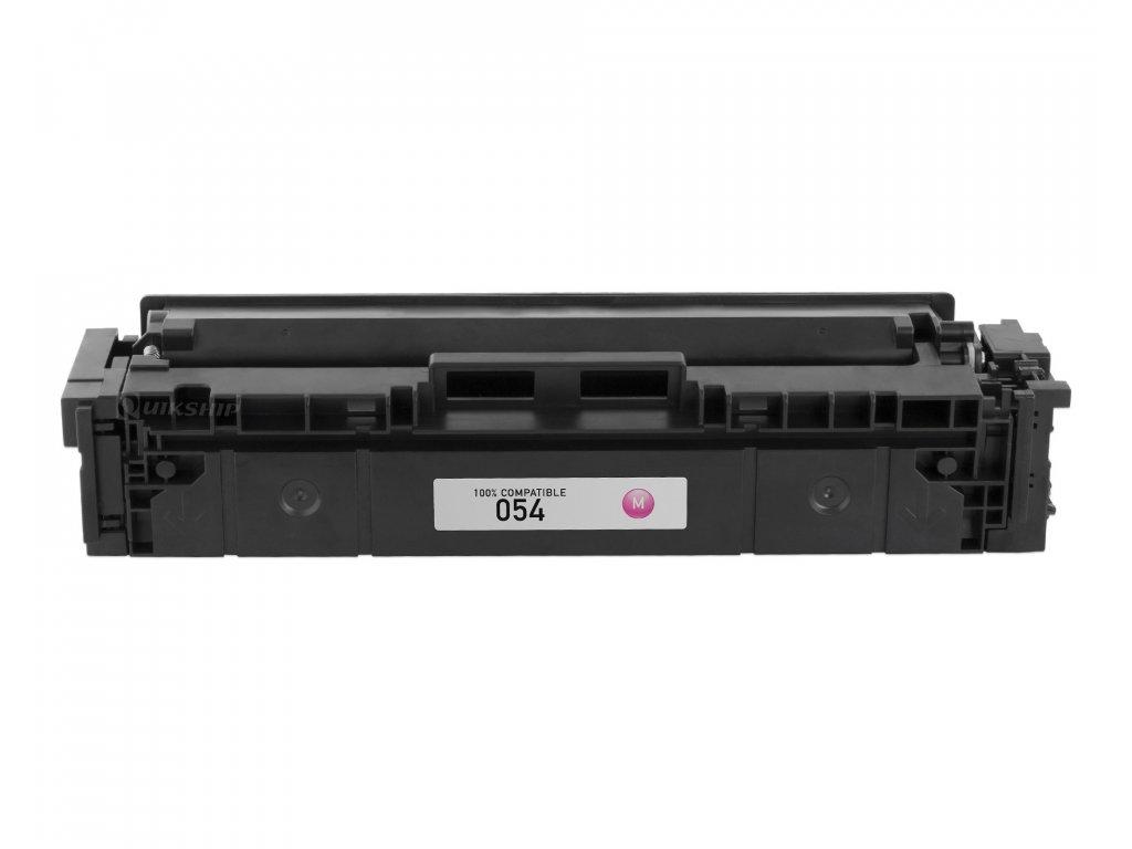 canon crg054 purpurovy kompatibilny tinta.sk