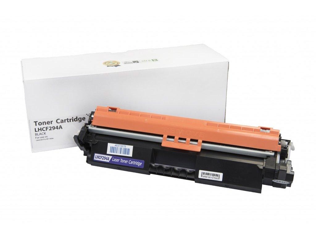hp cf294a kompatibilny lacny toner tinta.sk