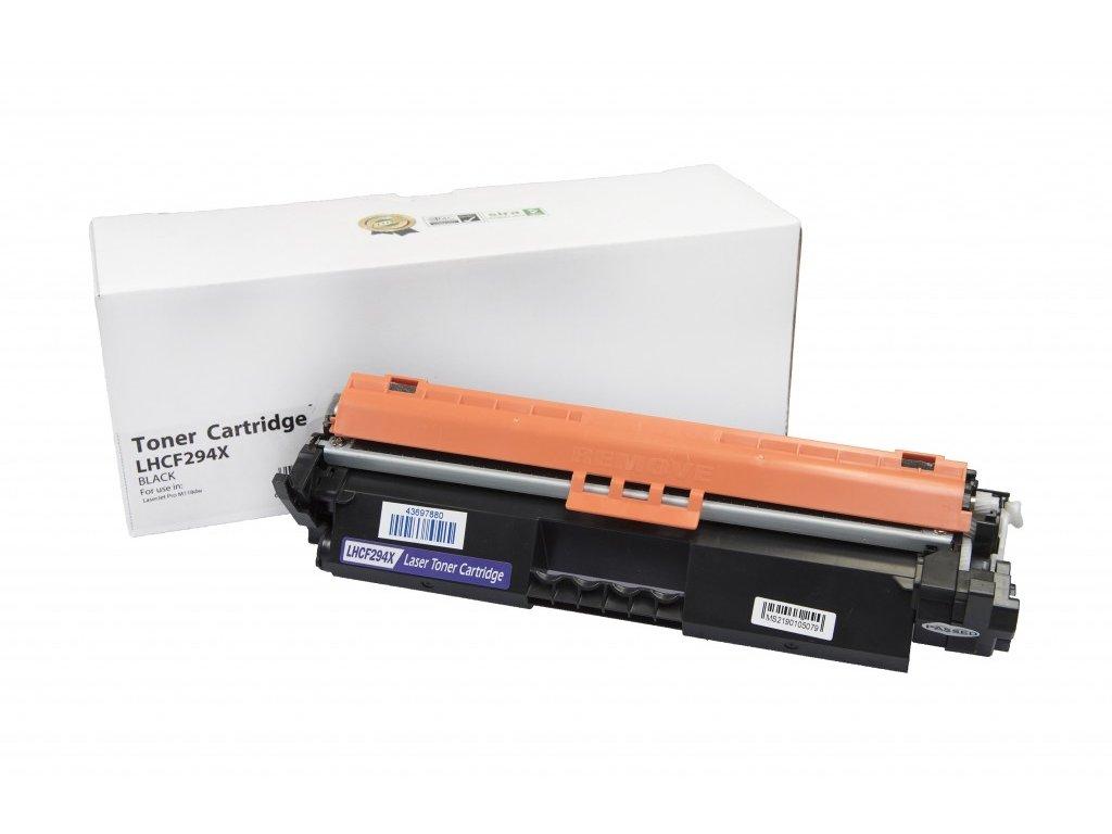 hp cf294x kompatibilny lacny toner tinta.sk