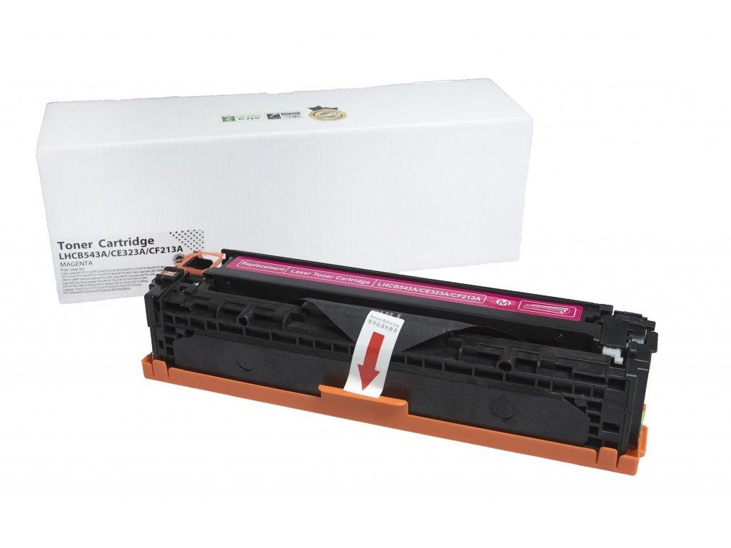 cb543a kompatibilny najlacnejsi tinta.sk