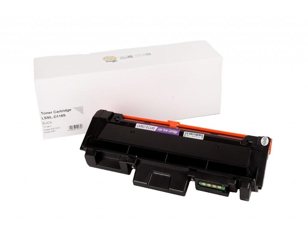 samsung mlt d118s kompatibilny tinta.sk