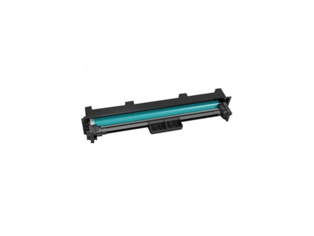 opticky valcec zobrazovaciajednotka hp cf232a 32a kompatibilny tinta.sk