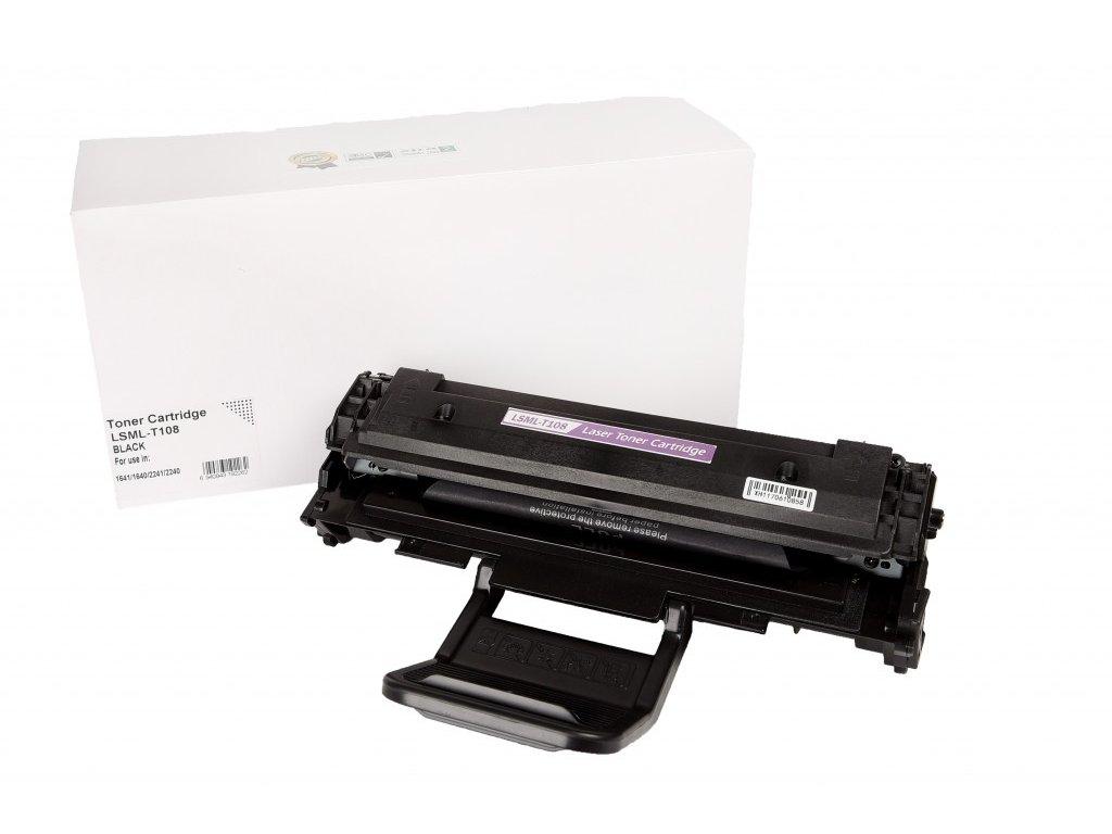 samsung ml1640 d1082s kompatibilny najlacnejsie tinta.sk