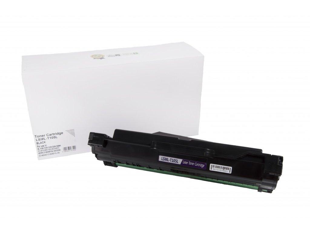 Samsung ML-1910 / SCX-4600 (MLT-D1052L) - kompatibilný