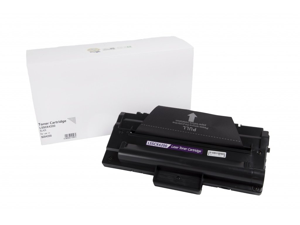 kompatibilny toner scx4200 tinta.sk