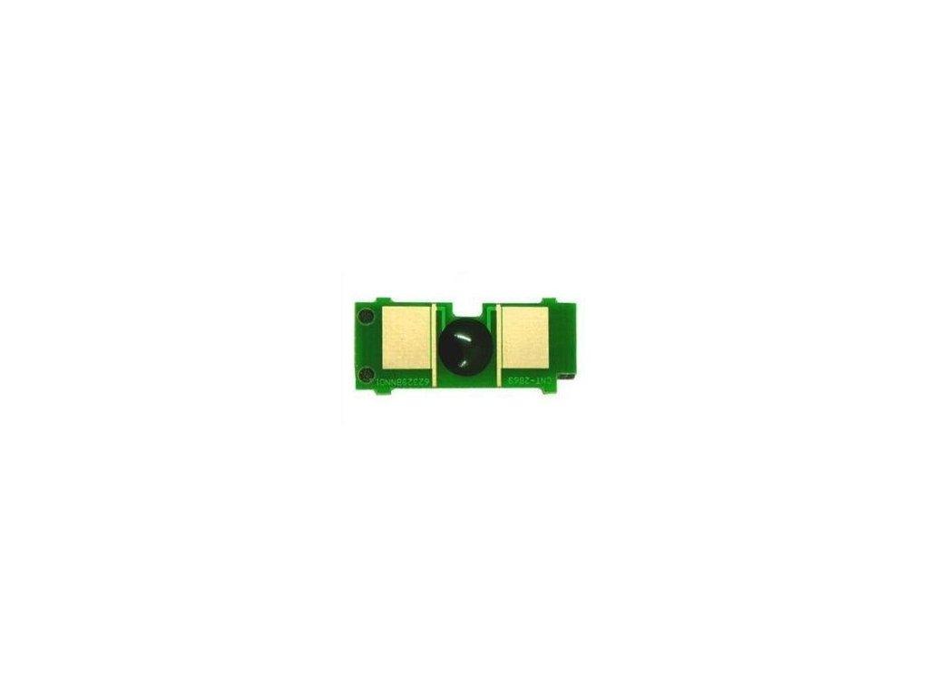 HP Q5949A / Q5949X čip