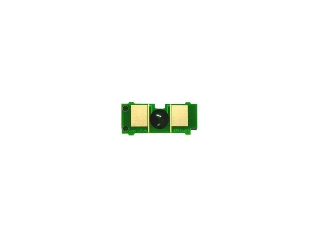 HP Q6511A/X čip