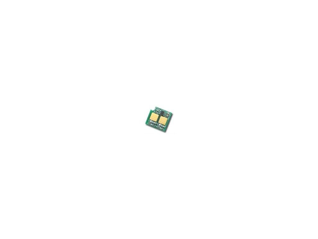 HP CE505A čip