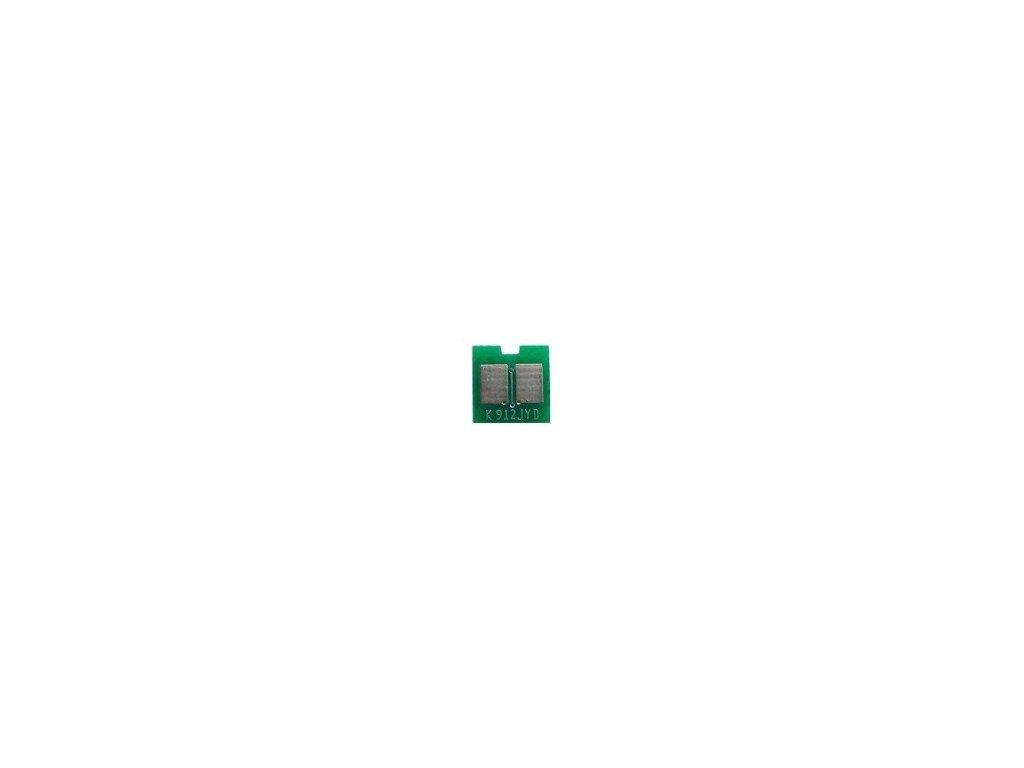 HP CC532A čip - yellow