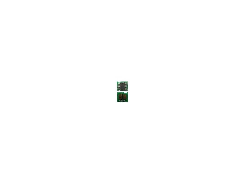 Epson C1100 čip - black