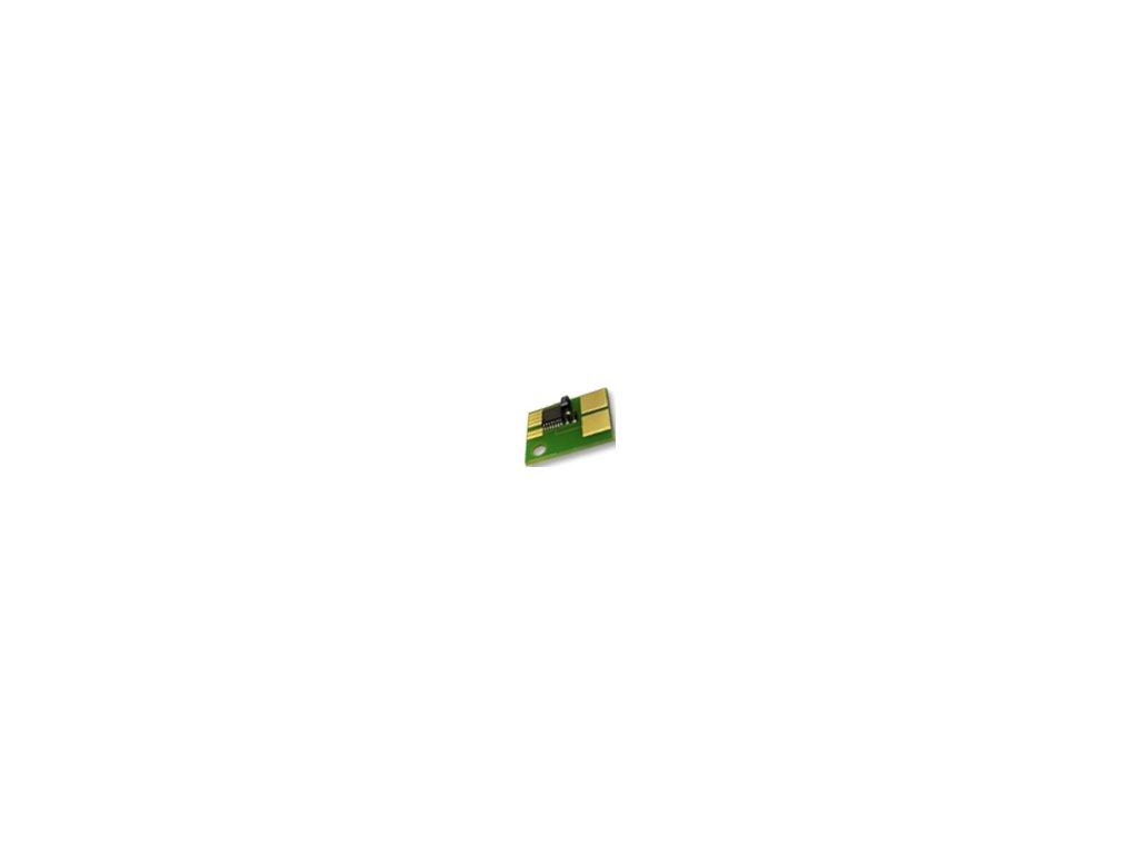 Lexmark E120 čip