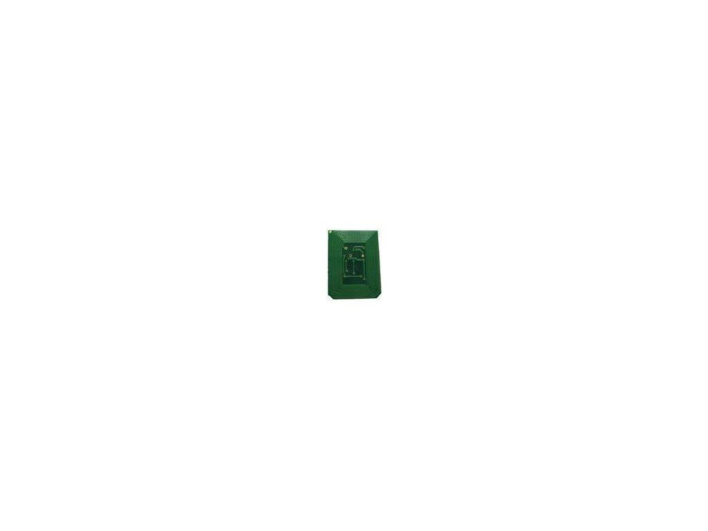 OKI C5650 / C5750 čip - black