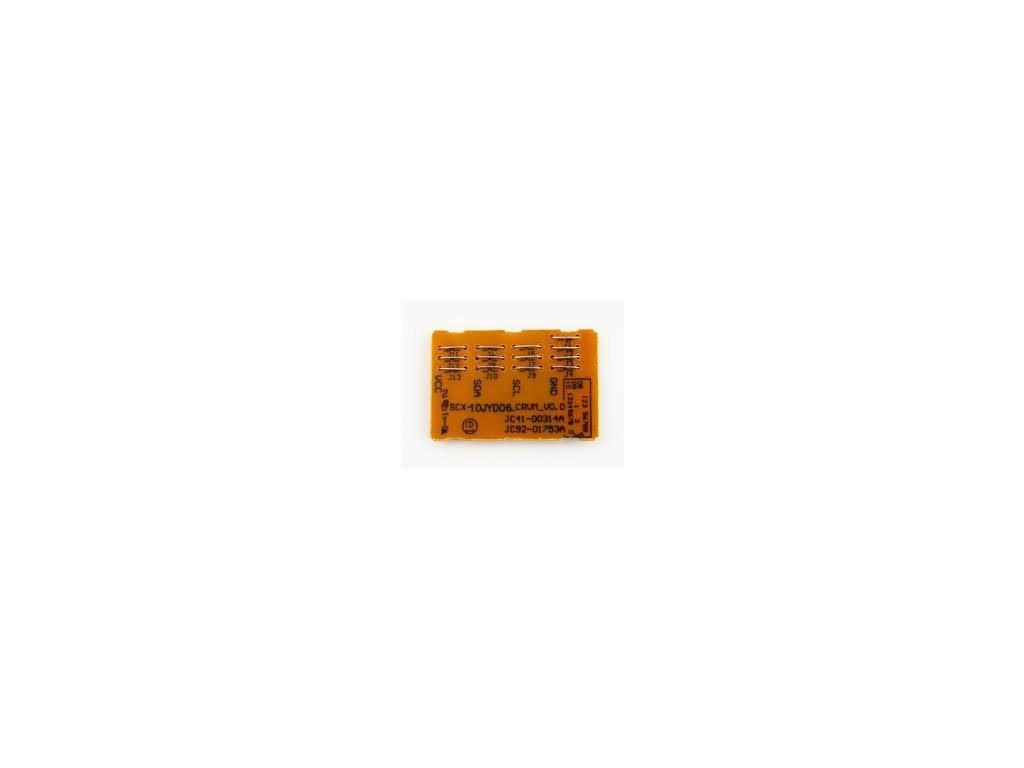 Xerox M20 čip