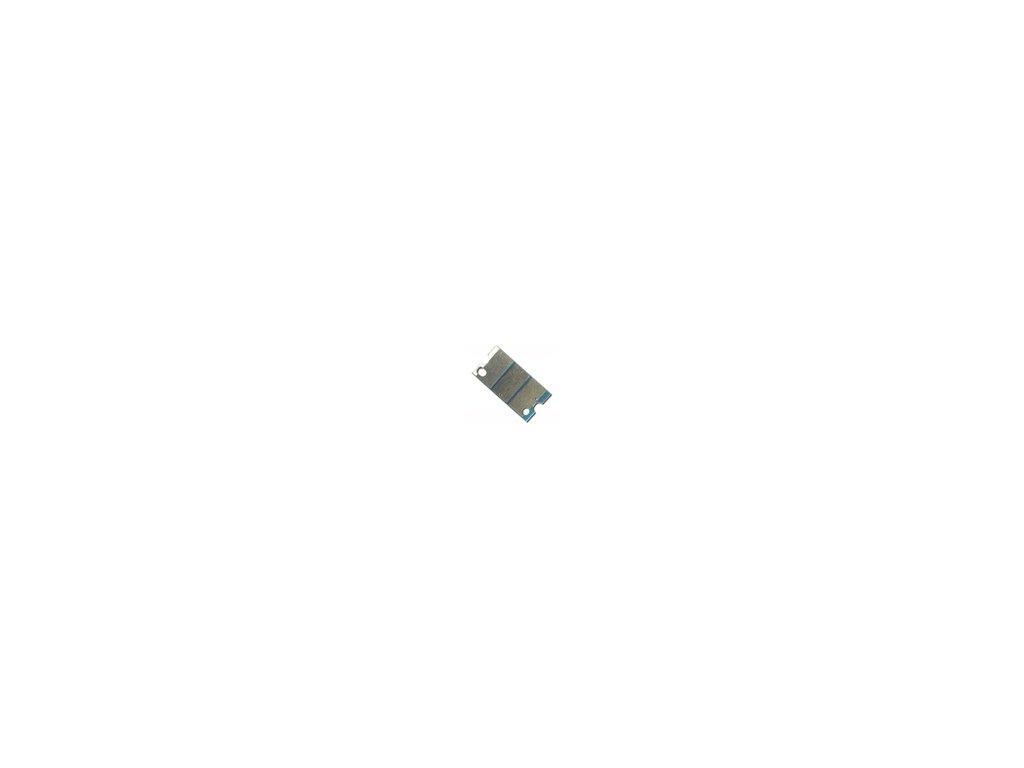 Xerox 6115/6120 čip - cyan