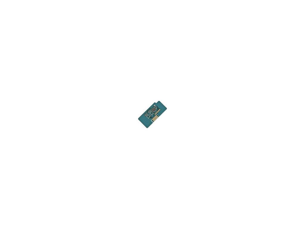 Xerox Pe114 čip