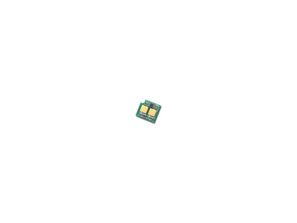 Canon CRG-713 čip