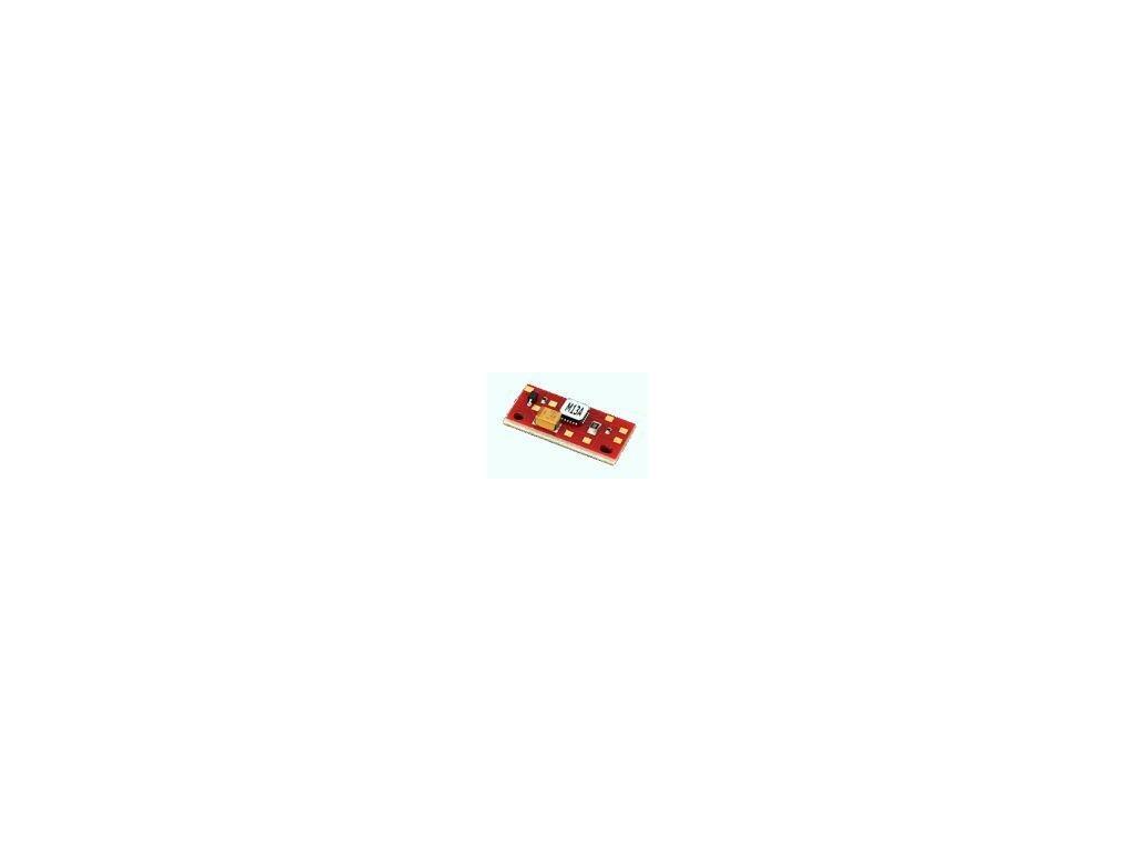 Minolta 1400W čip