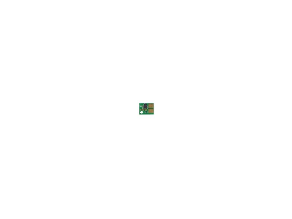Lexmark X340 / X342 čip