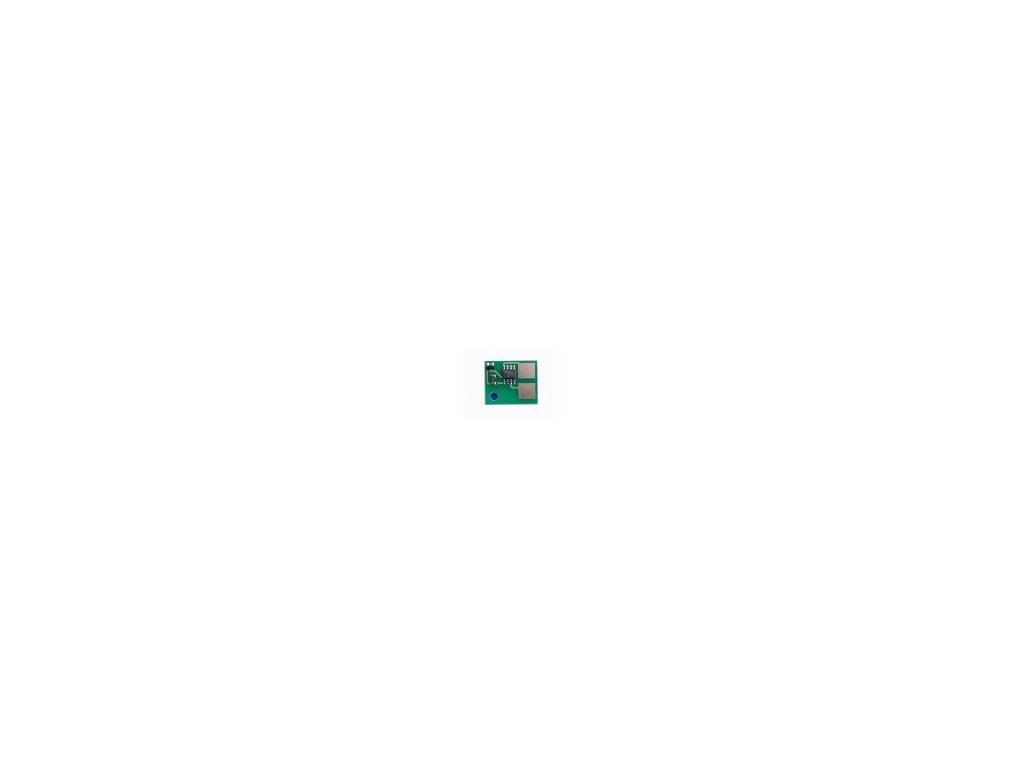 Lexmark T430 čip