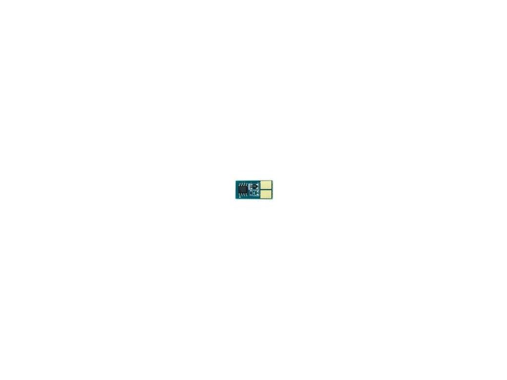 Lexmark T610/612/614/620/622 čip