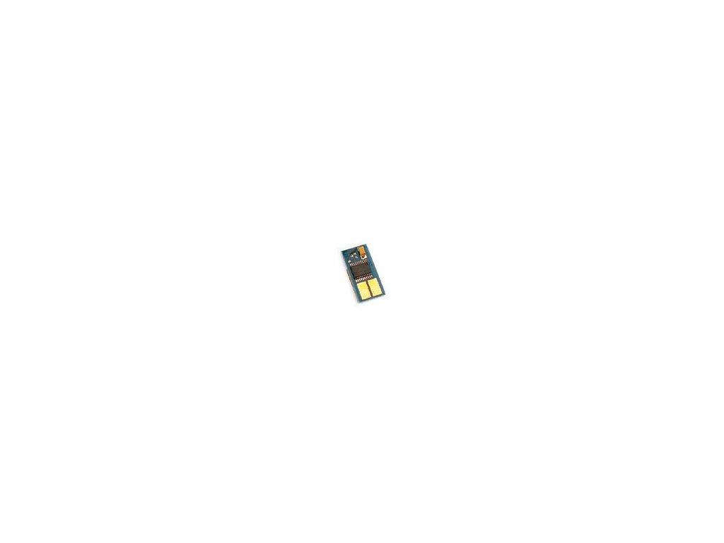 Lexmark T520 / T522 čip
