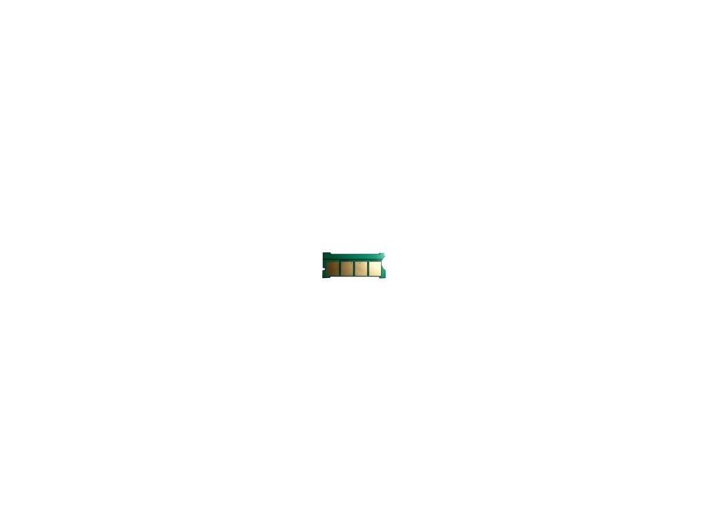 Samsung SCX-4300 čip