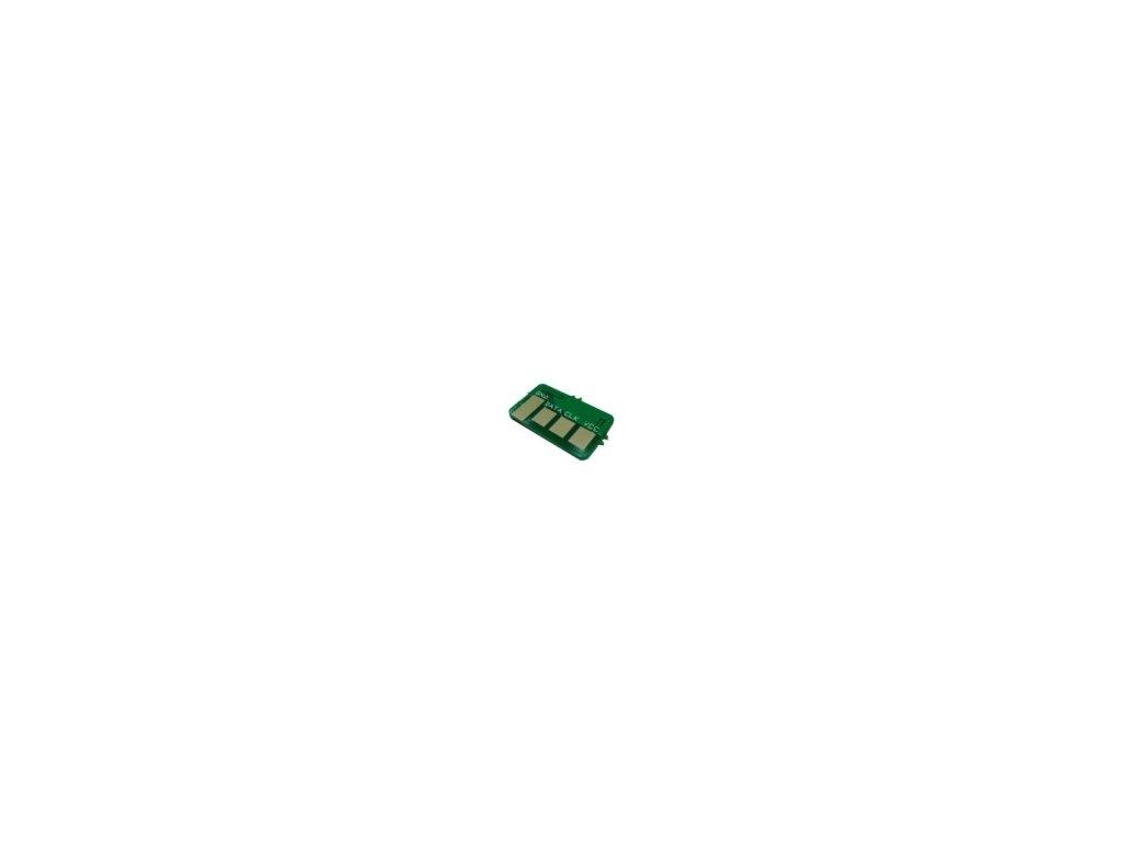 Samsung SCX-4725 čip