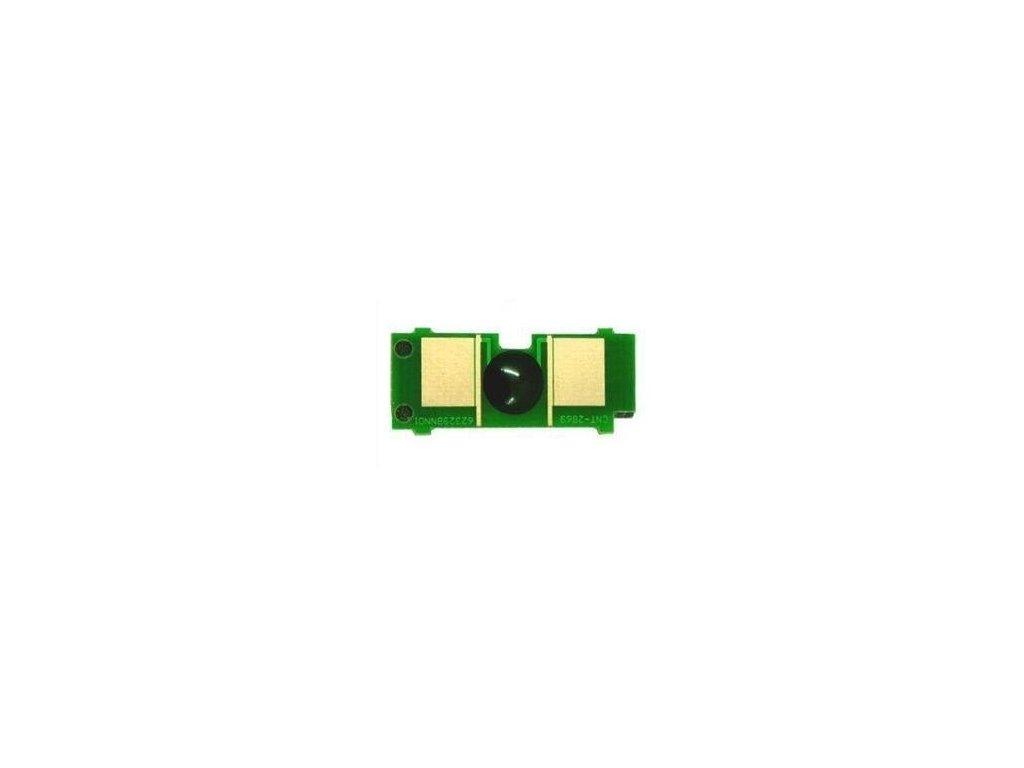 HP Q7551X čip