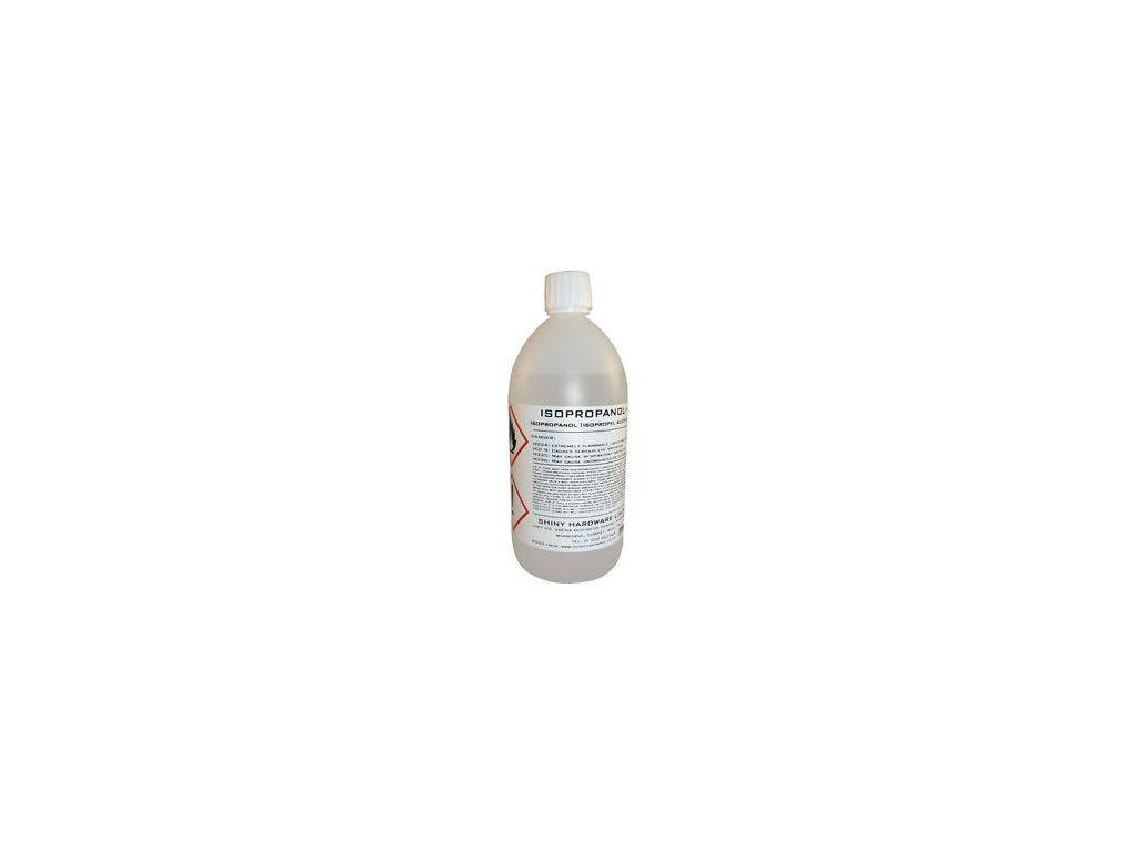 Isopropyl alkohol - 1000ml