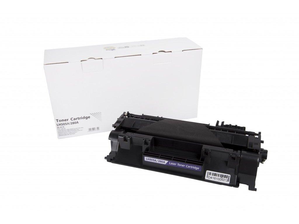 ce505a cf280a alternativny tinta.sk