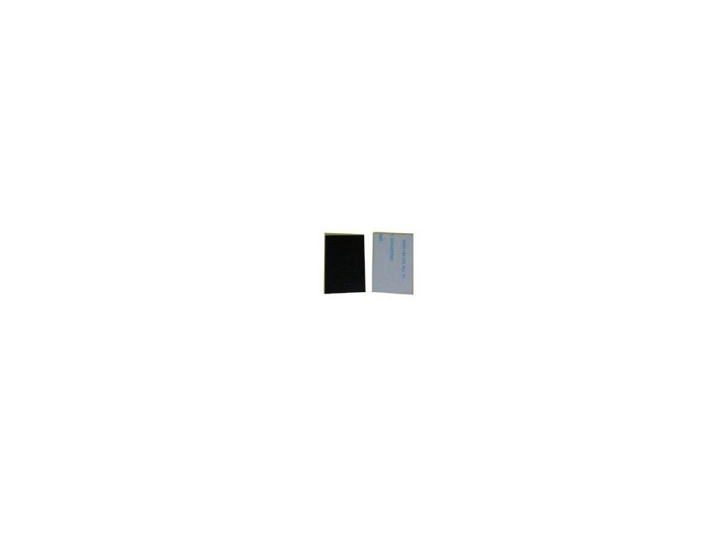 Epson M2300 / M2400 / MX20 čip