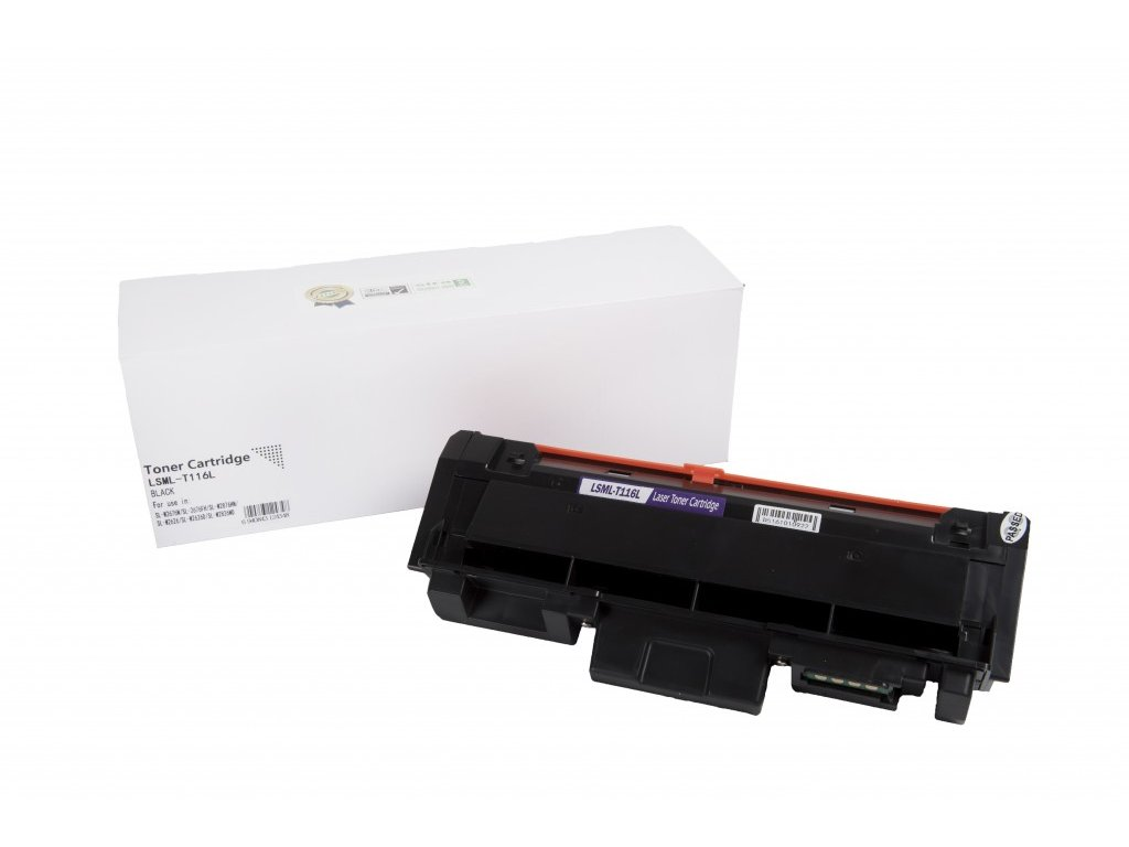 samsung mltd116l alternativny nahrada kompatibilny patentovany toner lacno tinta.sk