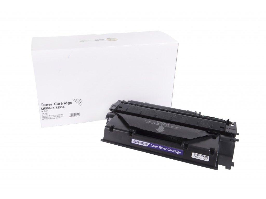 q5949 q7553x kompatibilny tinta.sk