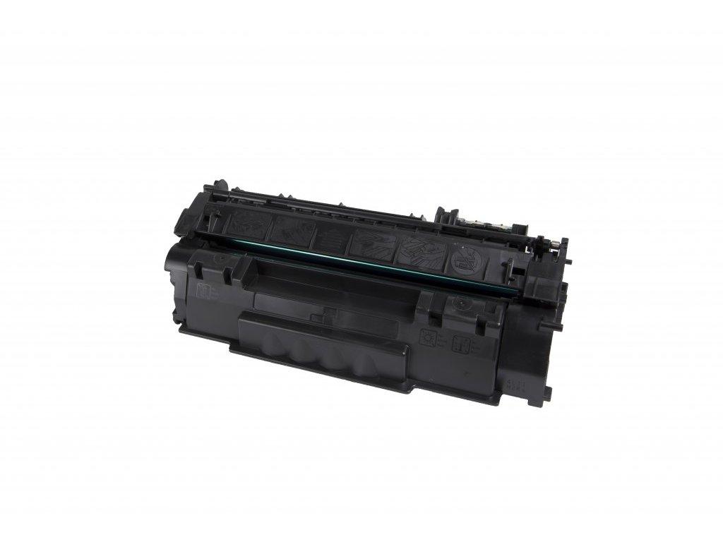 q5949 q7553A kompatibilny tinta.sk