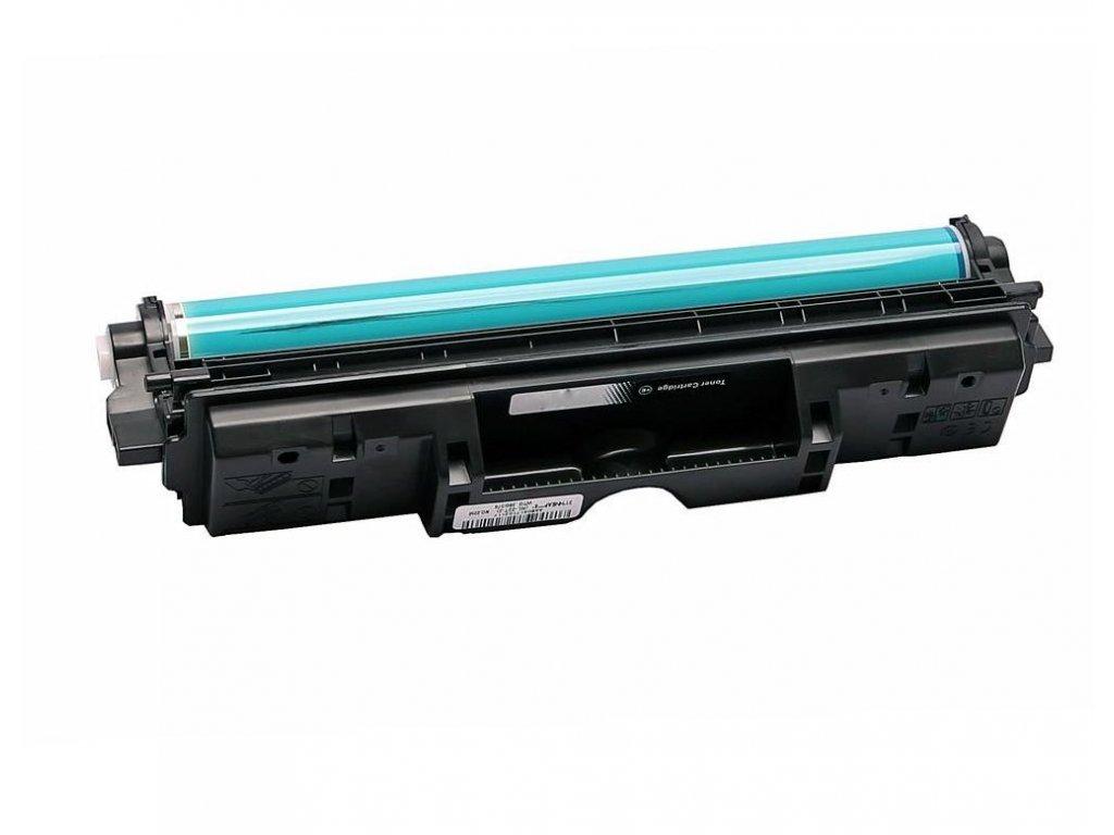 hp ce314a opticky valec zobrazovacia jednotka renovacia kompatibilna