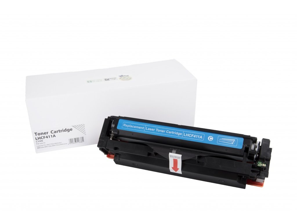 cf411a mordry kompatibilny tinta.sk